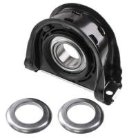 Buy cheap Center Support Bearings HB88512 from wholesalers