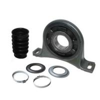 Buy cheap Center Support Bearings A9064100281 from wholesalers