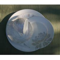 Buy cheap Dinner Ware Dawn from wholesalers