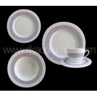 Buy cheap Dinner Ware Daisy from wholesalers