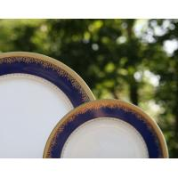 Buy cheap Dinner Ware Sapphire from wholesalers