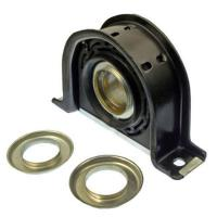 Buy cheap Center Support Bearings HB88509A from wholesalers