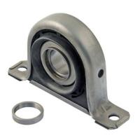 Buy cheap Center Support Bearings HB88107A from wholesalers