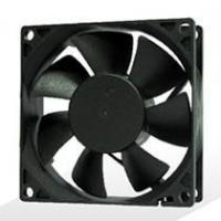 Buy cheap ADDA fan AD8025 3 PHASES from wholesalers