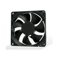 Buy cheap ADDA fan AD9225 3 PHASES from wholesalers