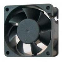 Buy cheap ADDA fan AD6025 3 PHASES from wholesalers