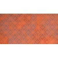 Buy cheap Fabrics Leather name:HF-5139 from wholesalers