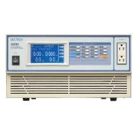 Buy cheap DECTECH Testing Device 3600S PROGRAMMABLE AC POWER SOURCE( LINEAR ) from wholesalers