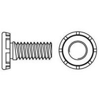 Buy cheap Self Clinching Stud BA-FHL.FHLS from wholesalers