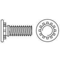 Buy cheap Self Clinching Stud BA-FH.FHS from wholesalers