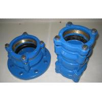 Buy cheap Restrained Adaptor and Coupling from wholesalers
