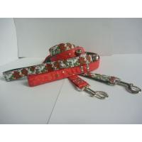Buy cheap Belt series from wholesalers