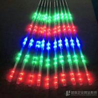 Buy cheap Holiday light display rain from wholesalers