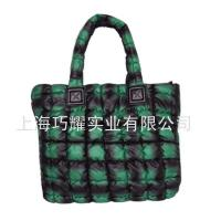 Buy cheap Bags Name: QY20111002-B4 from wholesalers