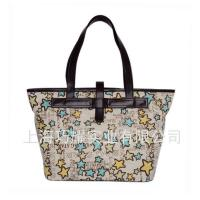 Buy cheap Bags Name: QY20111003-1 from wholesalers