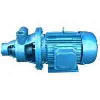 Buy cheap Centrifugal Pump Series from wholesalers