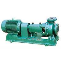Buy cheap Our Products  Chemical Pump Series  IHF from wholesalers