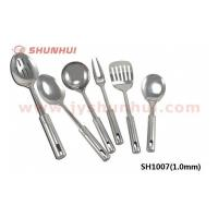 China Stainless Steel Items SH1007 wholesale