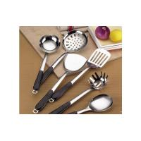 China Stainless Steel Items P1009 wholesale