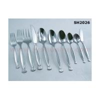 Buy cheap Stainless Steel Items SH2026 from wholesalers