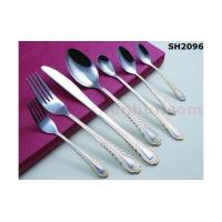 Buy cheap Stainless Steel Items SH2096 from wholesalers