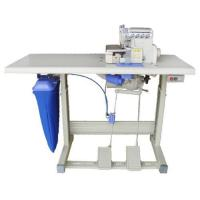 China Lint Collector Device Pneumatic Lint Collector wholesale