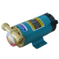 China 15WZ10-10 Series Miniature booster pump wholesale
