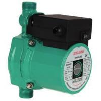 China HRS20-9Z Series Series shield pump wholesale