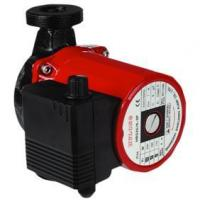 China HRS40/9-3P Series Series shield pump wholesale