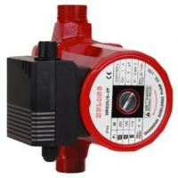 China HRS25/9-3P Series Series shield pump wholesale