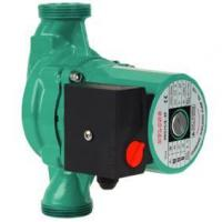 China HRS40/8-3P Series Series shield pump wholesale