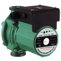 China HRS50/11-3P Series Series shield pump wholesale