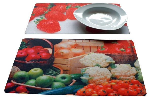 Quality Placemat for sale