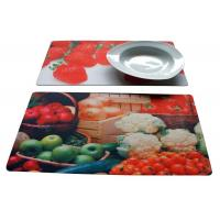 China Placemat wholesale