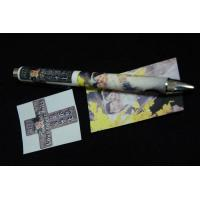 Buy cheap Sublipen Custom pen by your favorite photo! from wholesalers