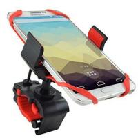 Buy cheap Bike Mount from wholesalers