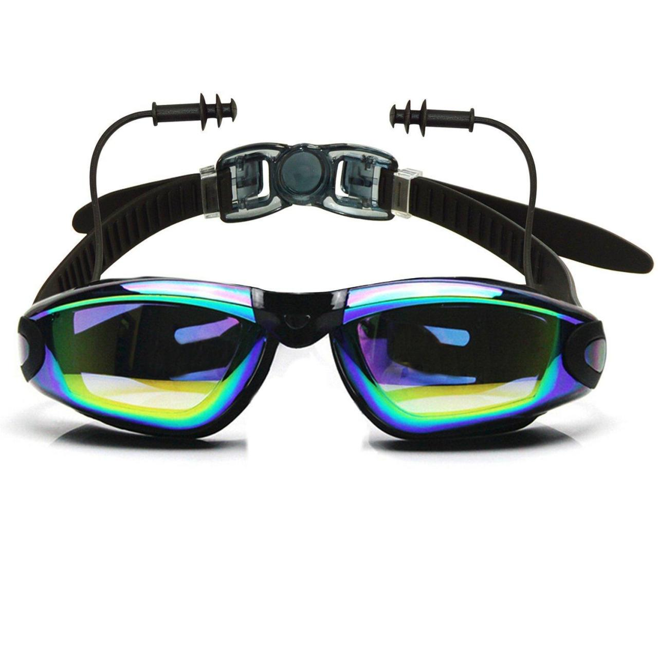Buy cheap Anti-Fog UV Protection S from wholesalers