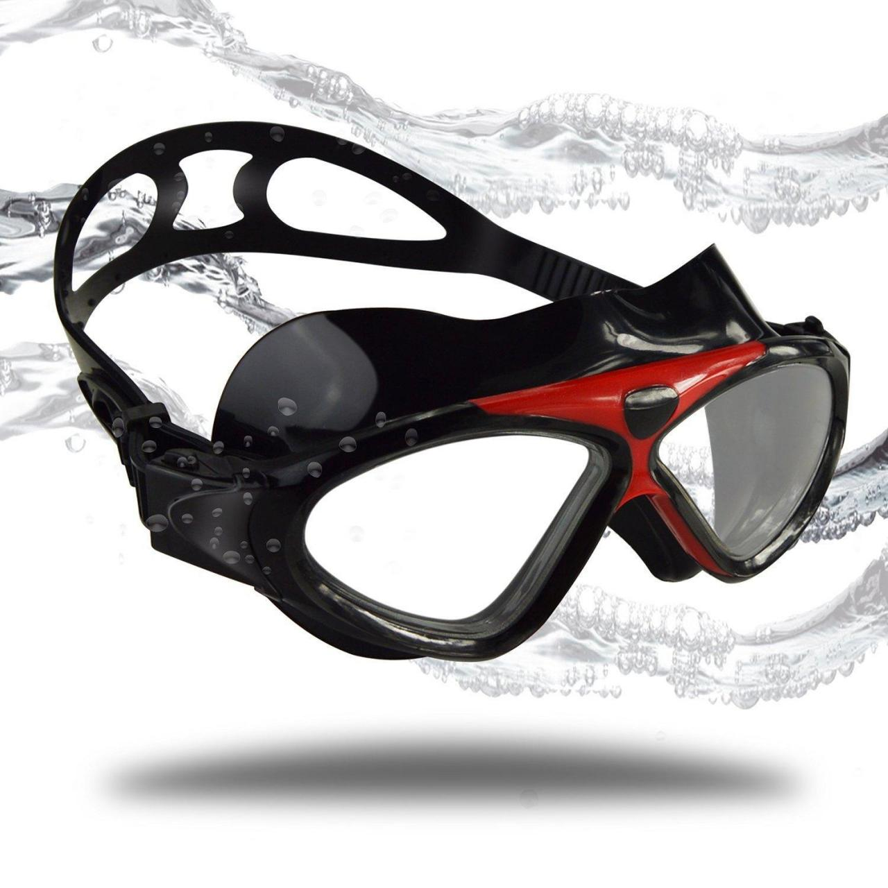 Buy cheap swim goggles from wholesalers