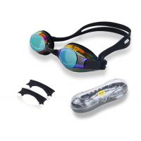 Buy cheap Anti-fog Goggles from wholesalers