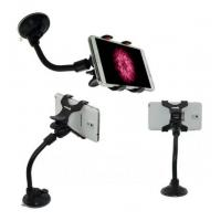 Buy cheap Ipow Universal Long Arm/ from wholesalers