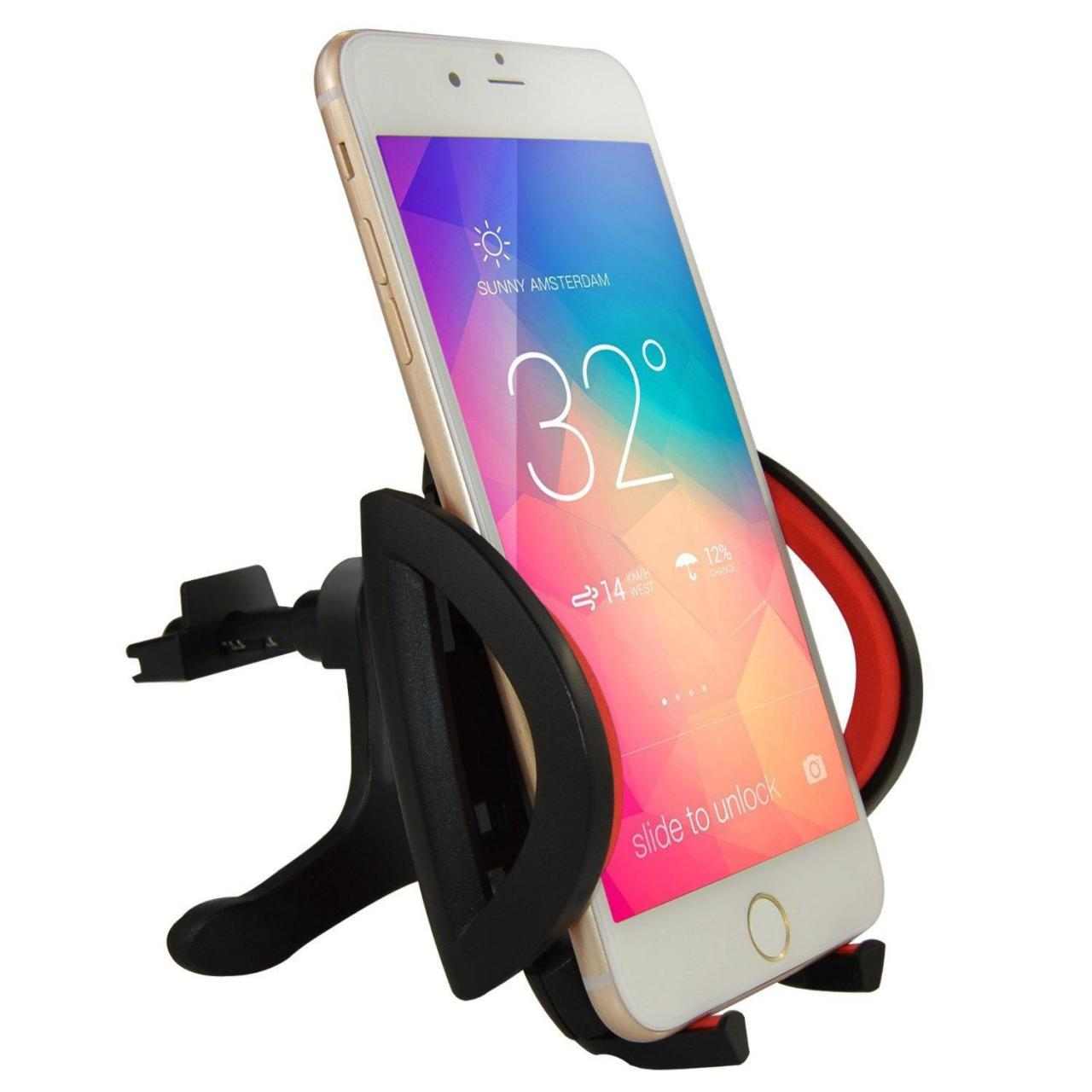 Buy cheap Car Mount,Ipow Univers from wholesalers