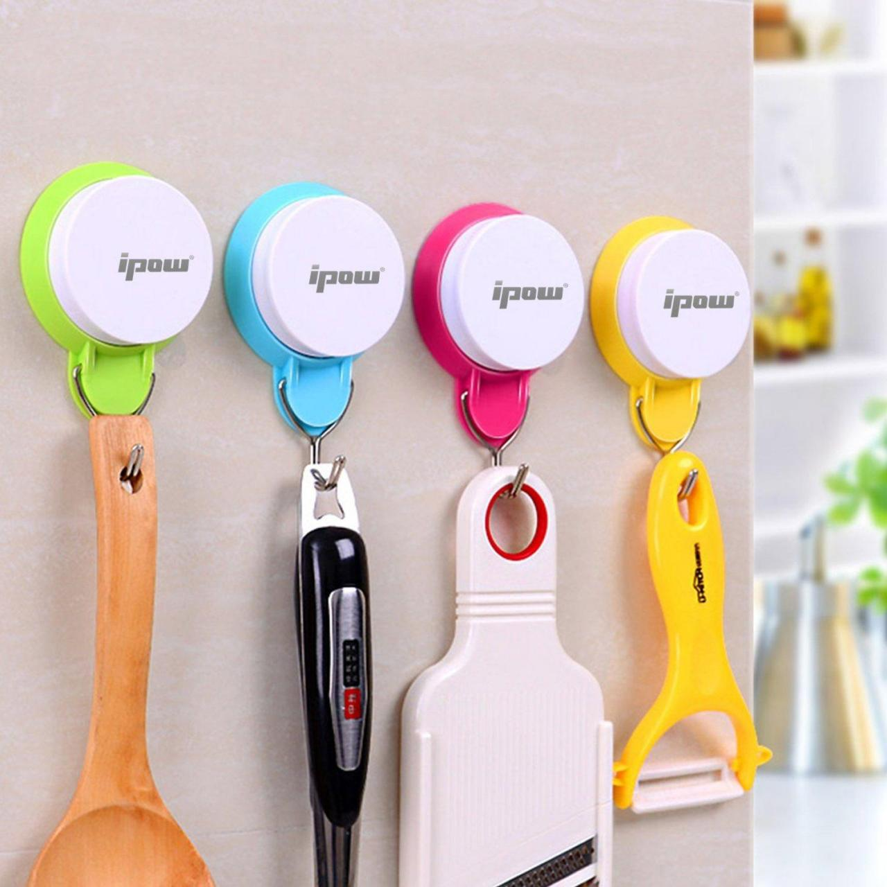 Buy cheap suction cup hook from wholesalers
