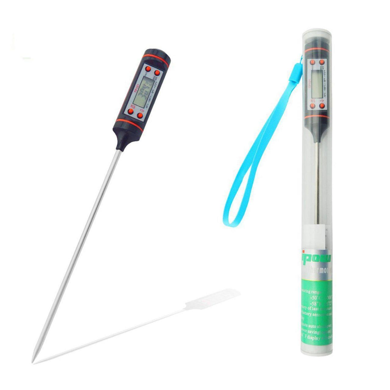 China Digital Thermometer wholesale