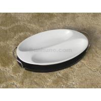 China Servingwithwoodentray H10076 wholesale