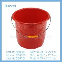 Buy cheap NO. BB0052, BB0053, BB0054 Special Offer from wholesalers