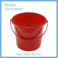 China NO. BB0051 Special Offer wholesale