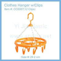 Buy cheap NO. CC0087 Special Offer from wholesalers