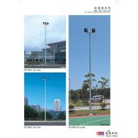 China Garden lamp series MODEL NUMBER:365 wholesale
