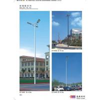 China Garden lamp series MODEL NUMBER:364 wholesale