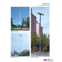 China Garden lamp series MODEL NUMBER:363 wholesale